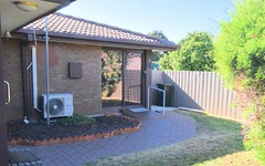 5/305 Wood Street, Deniliquin NSW
