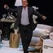 Streep-Colbert-14