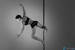 Agencia Publicidad Madrid Perfect Pixel Fotografia Pole Dance 16 01 17 0691 (PerfectPixel.es) Tags: bailarina dancer fuerte isa madrid muscle pablosaltoweis pole poledance spain strong