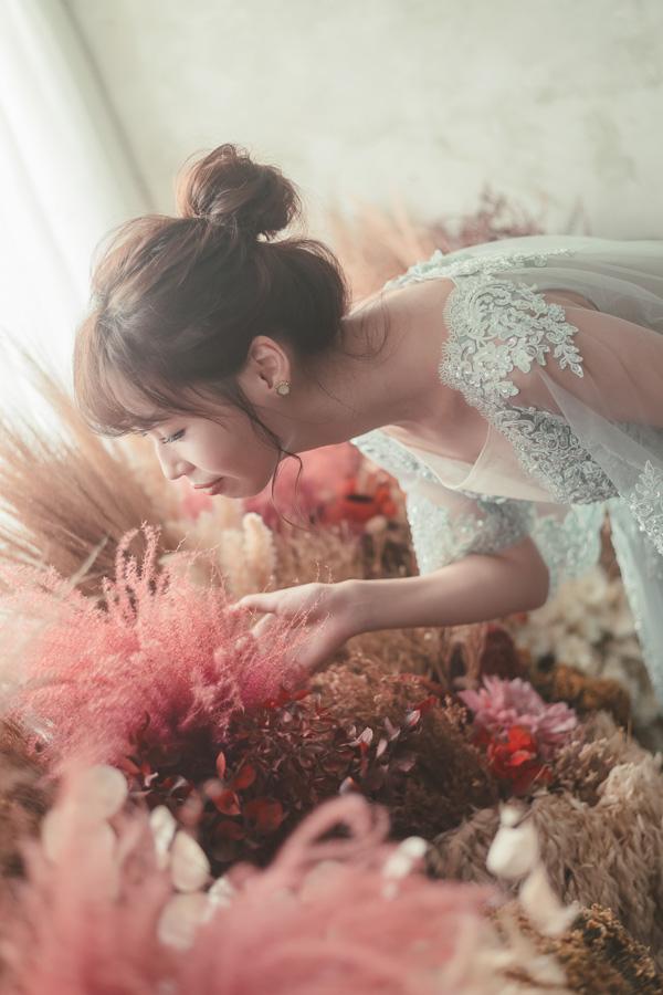 32382206358 d0c54f4977 o [台南自助婚紗] V&H/ 伊樂手工婚紗