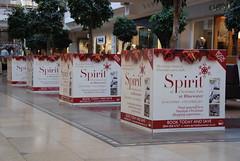spirits image