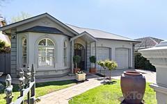 1B Barker Grove, Toorak Gardens SA