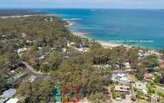 54 Long Beach Road, Long Beach NSW
