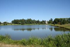 img_3901_16302582712_o (drietwin) Tags: 2012 boussac camping campingchâteaudepoinsouze frankrijk vakantie2012