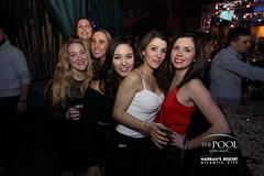 207A0415ccW (GoCoastalAC) Tags: nightlife nightclub dance poolafterdark pool party harrahsatlanticcity harrahsresort harrahspoolparty harrahsac harrahs