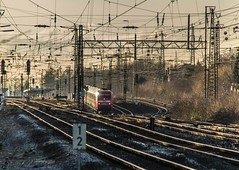 35_2019_01_18_Gelsenkirchen_Schalker_Verein_6101_060_DB_mit_IC ➡️ Wanne-Eickel (ruhrpott.sprinter) Tags: ruhrpott sprinter deutschland germany allmangne nrw ruhrgebiet gelsenkirchen lokomotive locomotives eisenbahn railroad rail zug train reisezug passenger güter cargo freight fret schalkerverein schalker abrn atlu db erb rbh rpool sbbc vl 0077 0275 0422 0426 0429 0650 0826 1232 1273 3294 4482 6101 6145 6146 6185 6189 6193 9110 re rb sbahn mond habitat hunde logo natur outdoor graffiti