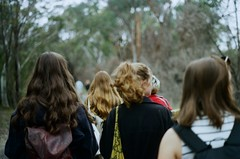 181220000248330001 (a_scouller) Tags: sydney bushwalking film 35mm friends