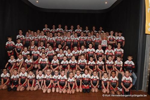 Sport en Steun Leopoldsburg (166)