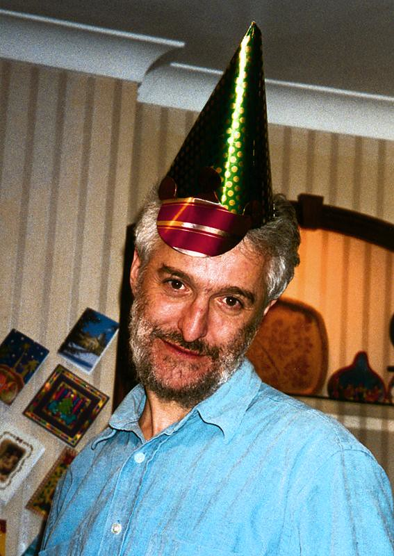01b1c223b The World's Best Photos of hat and party - Flickr Hive Mind