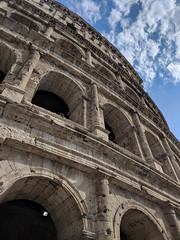 MrUlster 20180619 - Italy - IMG_20180619_172110