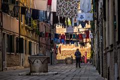 Venezia a colori - Colors in Venice (alfapegaso) Tags: