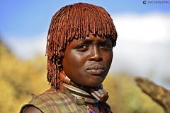20180925 Etiopía-Turmi (1371) R01 (Nikobo3) Tags: áfrica etiopía turmi etnias tribus people gentes portraits retratos culturas color hamer tradiciones travel viajes nikon nikond800 d800 nikon7020028vrii social nikobo joségarcíacobo