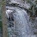 DSC03404 - Long Beach Brook Falls