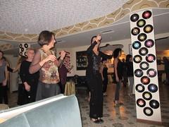 Vacanza-Tango-TangHolidays-Abano-Terme-2015 (9) (Vacanze Tango-TangHolidays) Tags: tango tangoargentino abanoterme vacanza tangovacanza tangholidays