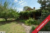 1429 Hill End Road, Grattai NSW