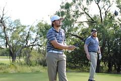 Brodey (3) (centenary2) Tags: golf abilene gents 102118