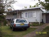 35 Culey Avenue, Cooma NSW