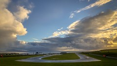 Race of Remembrance 2018 (Gary8444) Tags: 2018 race remembrance anglesey circuit wales motorsport