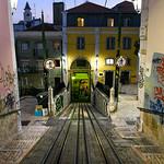 Lisbon Streets thumbnail