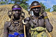 20180924 Etiopía-Jinka (33) R01 (Nikobo3) Tags: áfrica etiopía jinka etnias tribus people gentes portraits retratos culturas color social travel viajes nikon nikond610 d610 nikon247028 nikobo joségarcíacobo