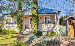 43 King Street, West Tamworth NSW