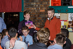 JHHS-Track_20181114-210935_77 (sam_duray) Tags: 201819 hersey herseyxc jhhs athletics awards crosscountry publish sports