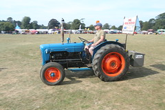 Fordson Farm Tractors on the Move........... (4) (imagetaker!) Tags: fordsonfarmtractors tractorsonthemove agriculturaltractor classictractors oldtractors tractorphotos tractorimages oldtractorshows tractorphotography farmmachinery britishtransportimages transportimages englishclassictransport englishtractorshows farmtractorimages transportphotos transportpictures transportphotography ironhorses vehículosclásicos googletractors classicfarmtractors farmtractors farmtractorpictures farmtractorphotography farmingtractors tractorboys fotosoftractors petebarker peterbarker tractorfotos agriculturaltractors imagetaker rides tractors tractor fotos ride imagetaker1 fordson