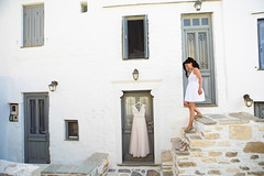 """Greek wedding photographer (23) • <a style=""""font-size:0.8em;"""" href=""""http://www.flickr.com/photos/128884688@N04/44143384530/"""" target=""""_blank"""">View on Flickr</a>"""