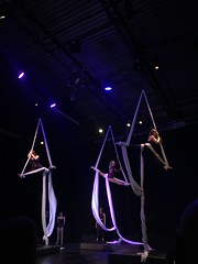 IMG_9232 (theminty) Tags: aerialshow aerial circus trapeze silks hoop theminty themintycom