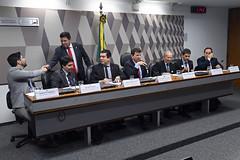 CRA - Comissão de Agricultura e Reforma Agrária (Senado Federal) Tags: cra audiênciapública produção etanoldemilho centrooeste marcelomeloramalhomoreira pietroadamosampaiomendes marlonarraesjardimleal senadorivocassolppro josémariadosanjos adrianosanthiagooliveira rogérionascimentodeavellarfonseca brasília df brasil bra