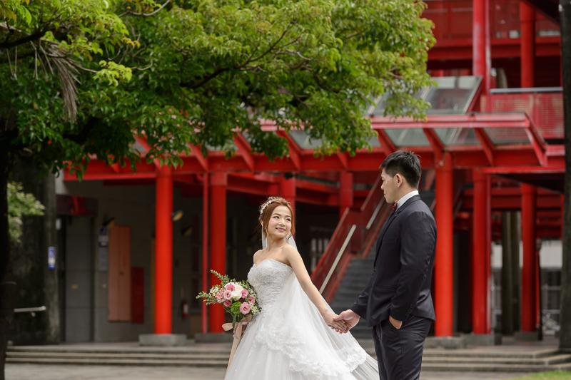 宜蘭渡小月,渡小月婚攝,渡小月婚宴,婚攝,婚攝推薦,新祕Mika,宜蘭婚紗,宜蘭高中婚紗,MSC_0059