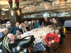 "2016-12-17-eating-at-navy-pier-5_30476982558_o • <a style=""font-size:0.8em;"" href=""http://www.flickr.com/photos/109120354@N07/44401366950/"" target=""_blank"">View on Flickr</a>"