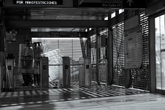 Marcha estudiantil de fin de año, 13/12/2018 (brayangarnicaph) Tags: brayangarnica colombia escuadron myownworld smad bogota bogotacity bogotart brayangarnicaph city colors educacion education estudiantes fuckthepolice journalist march marcha marchaestudiantil marchaestudiantil06dediciembredel2018 marchaporlaeducación nikon paz photojournalist photography policia portrait protest protesta protestantes reporteria street streetphotography violence violencepolice