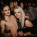 Copyright_Duygu_Bayramoglu_Photography_Fotografin_München_Eventfotografie_Business_Shooting_Clubfotografie_Clubphotographer_2019-87