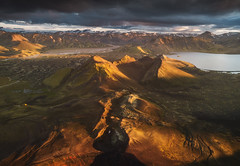 The Highlands From Above (Iurie Belegurschi www.iceland-photo-tours.com) Tags: adventure arctic aerialphotography aerial aerialphoto cloudy clouds canyon dji djimavicpro2 earth enchanting extremeterrain extreme ecosystem fineartlandscape fineart fineartphotography fineartphotos finearticeland guidedphotographyworkshops guidedphotographytour guidedtoursiceland guidedtoursiniceland highlands icelandphototours iuriebelegurschi iceland icelandic icelanders icelandphotographytrip icelandphotographyworkshops icelandphotoworkshops landscape landscapephotography landscapephoto landscapes landscapephotos landofthemidnightsun mountain midnightsun mountains mountainrange nature nationalpark outdoor outdoors overcast phototours phototour photographyiniceland photographyworkshopsiniceland rocks rocky rock rockystrata summer tours travel travelphotography tripsiceland view volcanic valley workshop workshops water lake rivers riversystem