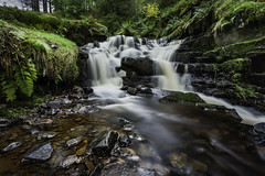 Waterfall Country (Nature In Landscapes) Tags: waterfall waterfalls cascade force water nature landscape whitewaters longexposure photography image