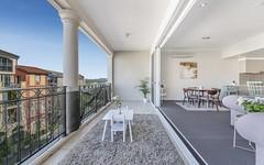 9 White Haven Avenue, Magenta NSW