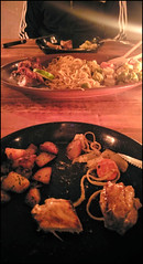 Day 313 (kostolany244) Tags: 3652018 onemonth2018 november day313 9112018 kostolany244 htc europe germany geo:country=germany month food panorama 365the2018edition