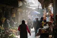 Souk (hansekiki) Tags: lebanon libanon souk tripoli markt canon 5dmarkiii