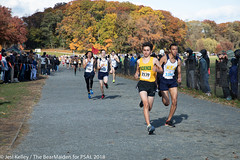 2018.11.10_CROSSCNTRY_WomensMens_VanCortlandtPark_JesiKelley-805 (psal_nycdoe) Tags: menscrosscountry nycpsal nycpsalsports nycsports newyorkcitypublicschoolsathleticleague psal2018crosscountry psal2018crosscountrychampionships psalcrosscountry teenagersplayingsports womenscrosscountry highschoolsports kidsplayingsports 201819 cross country psal public schools athletic league van 201819crosscountrycitychampionships xtry xcountry nycdoe new york city high school championships vancortlandtpark cortlandt jesi kelley jessica nyc newyorkcity newyork usa department education boys girls championship