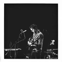 Martin Kelly (dieter michalek) Tags: martinkelly thankyouforthemusic live concert ampere music musik best photooftheday muc munich münchen minga 500pxrtg fotografie photography fotografia singersongwriter guitar