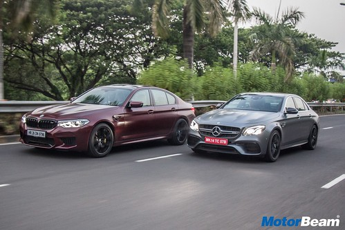 BMW-M5-vs-Mercedes-AMG-E63-S-16
