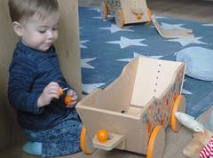 Drewniana zabawka Weerol / Weerol modern toy (orion_loom) Tags: kidsroom children childrenplay woodentoy woodtoy weerol toddler babytoy ecotoy kidsfun stoolsrulez puzzlestool kidsplay