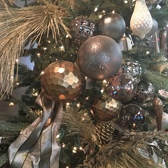 """Holiday 2018 • <a style=""""font-size:0.8em;"""" href=""""http://www.flickr.com/photos/39372067@N08/45067837555/"""" target=""""_blank"""">View on Flickr</a>"""