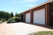 36 Rushbrook Circuit, Isabella Plains ACT 2905