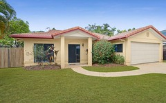 1 Challis Avenue, Turramurra NSW