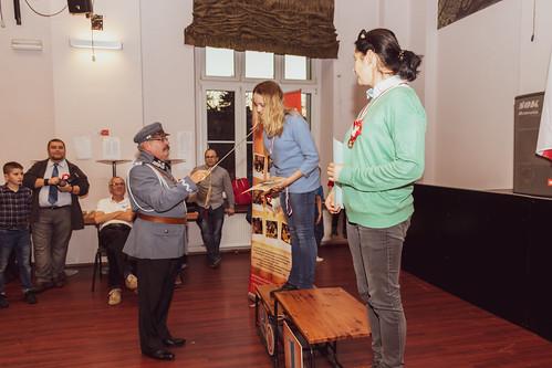 VIII Turniej Szachowy o Szablę Piłsudskiego-262