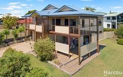 8 Forum Crescent, Baulkham Hills NSW