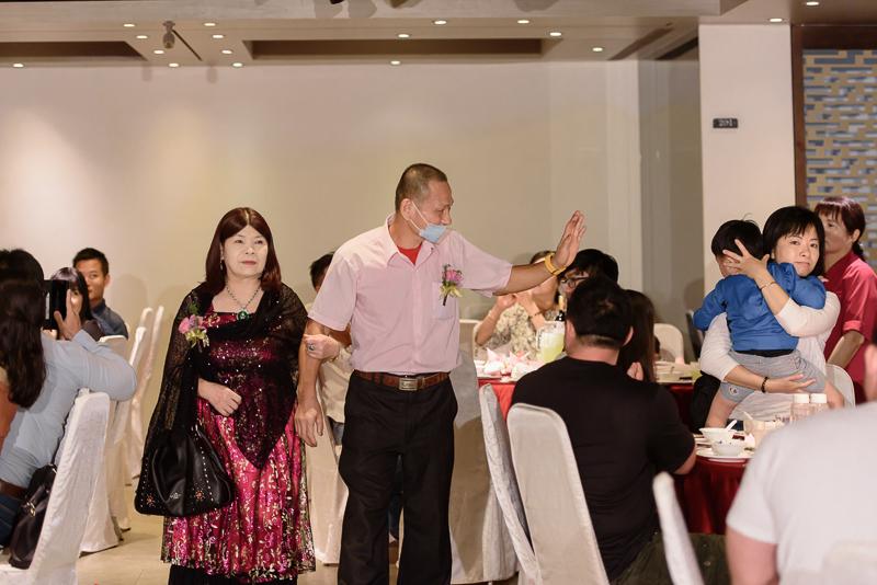 宜蘭渡小月,渡小月婚攝,渡小月婚宴,婚攝,婚攝推薦,新祕Mika,宜蘭婚紗,宜蘭高中婚紗,MSC_0069