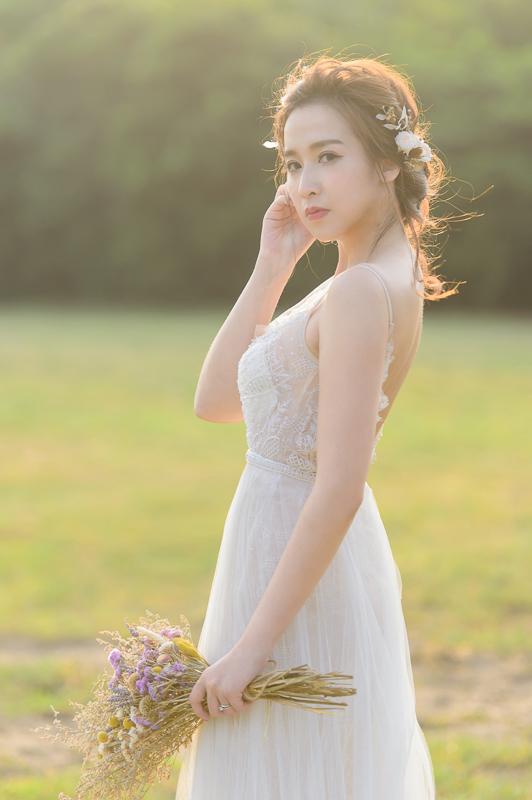 White婚紗,White婚紗包套,安東花藝,新祕BONA,自助婚紗,婚攝小寶,乾燥捧花, MSC_0049